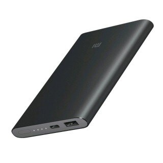 Xiaomi Mi Power Bank Pro 10000 (10000 mAh) Powerbank Resimleri