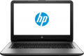 HP 14-am107nt (Y7Z06EA)