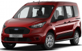 2021 Ford Tourneo Connect 1.5 EcoBlue 100 PS Deluxe resim