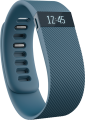 Fitbit Charge resim