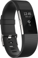 Fitbit Charge 2 resim