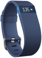 Fitbit Charge HR resim