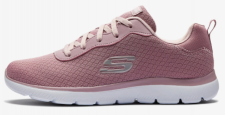 Skechers Summits Face To Face resim