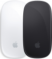 Apple Magic Mouse 2 resim