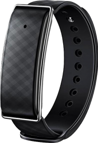 Huawei Honor Band A1 resim