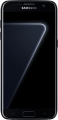 Samsung Galaxy S7 edge (128GB) resim