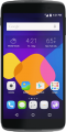 Alcatel OneTouch Idol 3
