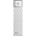 Sandisk Connect Wireless resim