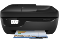 HP DeskJet Ink Advantage 3835 resim