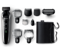 Philips Multigroom QG3381/15 resim