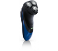 Philips AquaTouch AT770/20