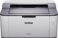 Brother HL-1111 resim