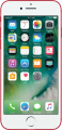 Apple iPhone 7 (PRODUCT)RED Special Edition resim