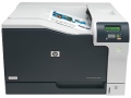 HP Color LaserJet Professional CP5225 resim