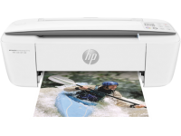 HP DeskJet Ink Advantage 3775 resim