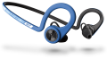 Plantronics BackBeat FIT Wireless resim