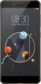 ZTE Nubia Z17 mini (High Edition) resim