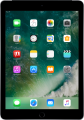 Apple iPad 9.7 Wi-Fi + Cellular resim