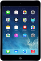 Apple iPad Mini Retina Wi‑Fi + Cellular