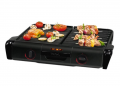 Tefal Family Flavour Grill resim