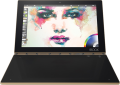 Lenovo Yoga Book (Windows) resim