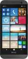 HTC One (M8) Windows resim