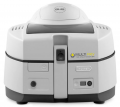 Delonghi FH1130 MultiFry Young resim