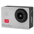 Piranha ActionCam 1101