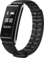 Huawei Honor Band A2 resim