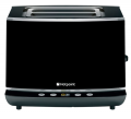 Hotpoint-Ariston TT22E ARO