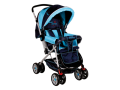 Baby Keeper Power 7003 resim