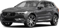 2017 Yeni Volvo XC60 D4 2.0 190 HP AWD Geartronic Inscription (4x4)