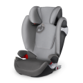 Cybex Solution M-Fix resim