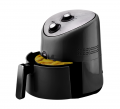 Cookplus Smart Air Fryer 1301 resim