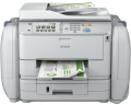 Epson WF-R5690DTWF WorkForce Pro resim