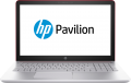 HP Pavilion 15-cd012nt (2GQ07EA)