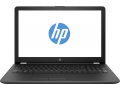 HP 15-bs019nt (2CL30EA)