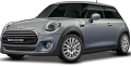 2017 Mini Cooper 3K 1.5 136 BG Steptronic resim