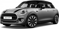 2017 Mini Cooper 5K 1.5 136 BG Steptronic resim