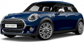 2017 Mini Cooper D 5K 1.5 116 BG Steptronic resim