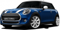 2017 Mini Cooper D 3K 1.5 116 BG Steptronic resim