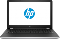 HP 15-bs031nt (2CL42EA)