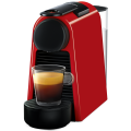 Nespresso Essenza Mini D 30 / C 30