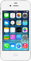 Apple iPhone 4s resim