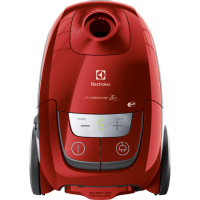 Electrolux UltraSilencer Animal resim