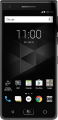 BlackBerry Motion resim