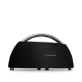 Harman Kardon Go + Play resim