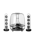 Harman Kardon Soundsticks resim