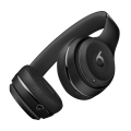 Beats Solo3 Wireless resim