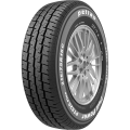 Petlas Full Power PT825 Plus 215/75 R16C 113/111R resim